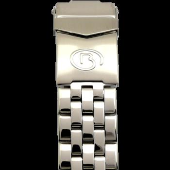 steel710