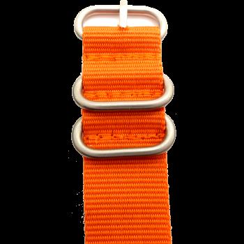 orange-dark