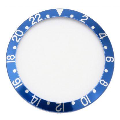 blue-GMT
